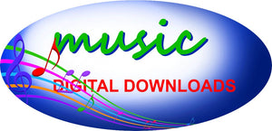 Music Downloads