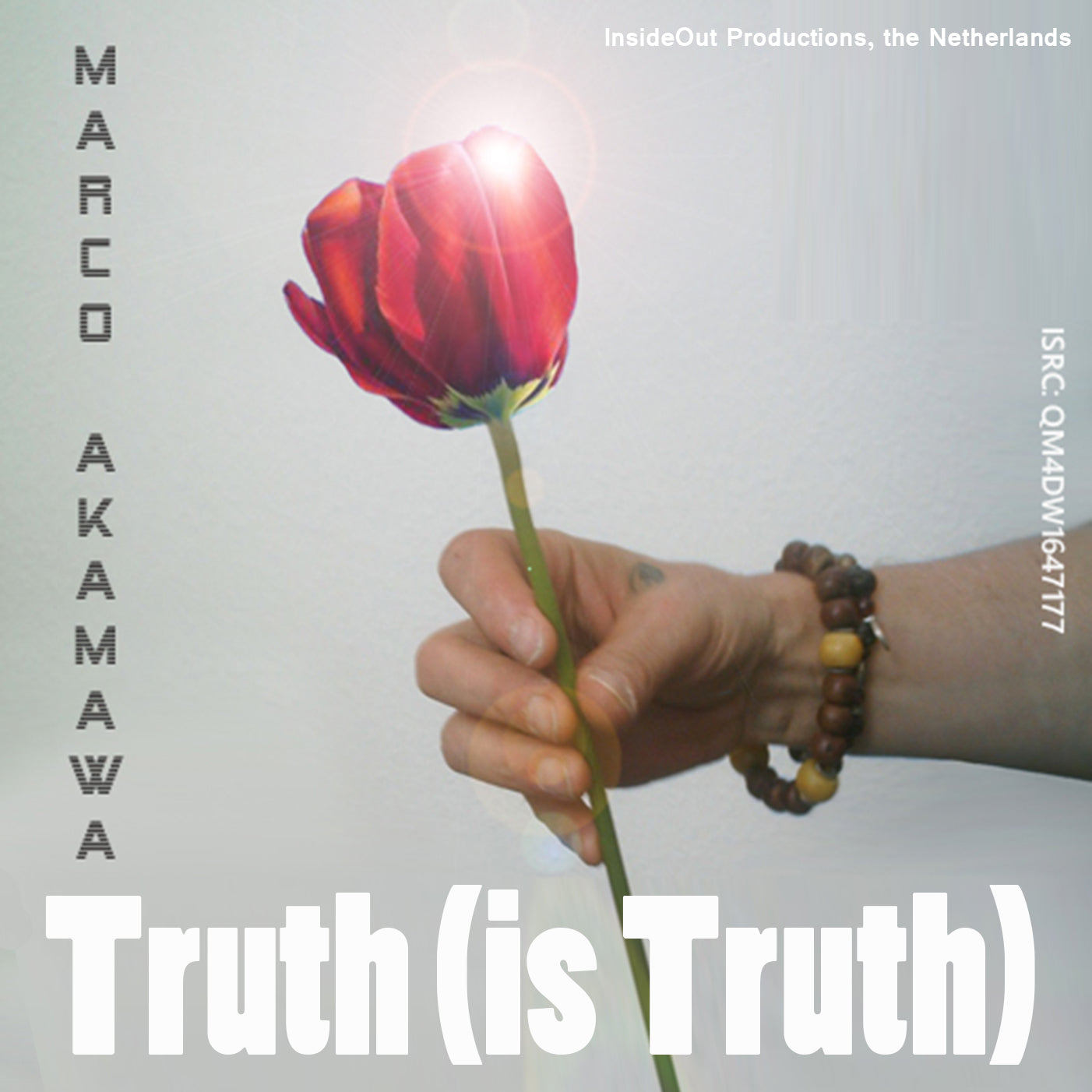 Truth (is Truth) by Akamawa
