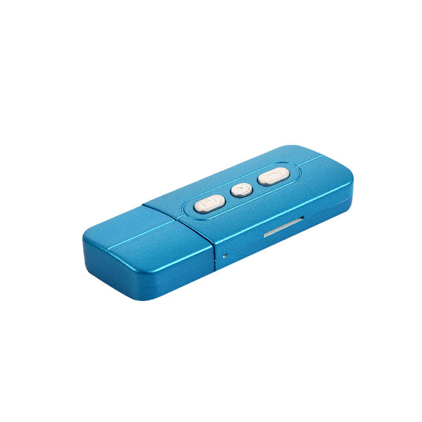 Multifunctional Mp3 Player / USB storage