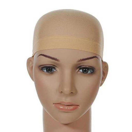 Luna Wigs Cap| ANY ORDER 5% off $39+| 15% off $79| 25% off $178