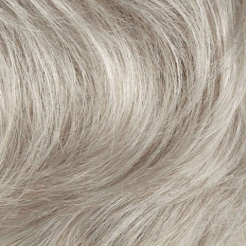 Luna C13 Women Short Pixie Wig Straight for African American