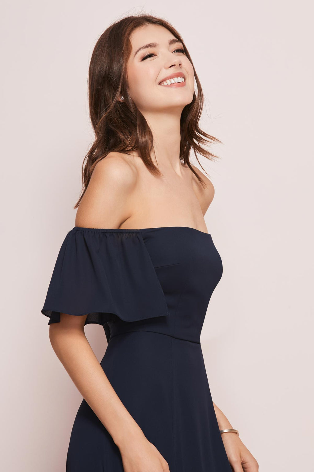 Wtoo Baylie Bridesmaid Dress