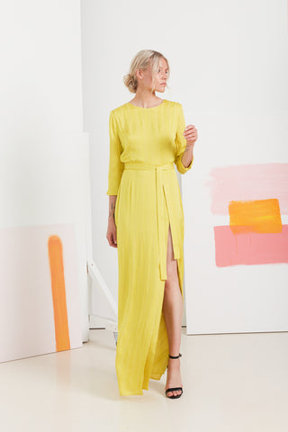 Outline Swanfield Jumpsuit