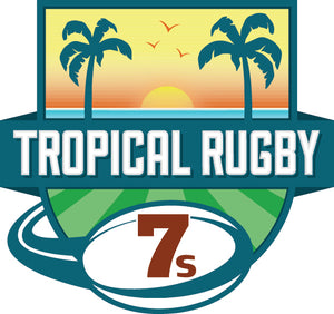 Tropical Rugby 7s