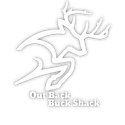Out Back Buck Shack