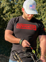 Bowhunter Made in USA T-Shirt