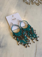 The Lacie earring