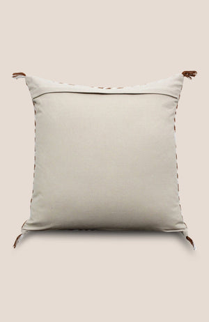 Sabra Pillow Cover Rah - Home Decor | Shop Baskets, Ceramics, Pillows, Rugs & Wall Hangs online