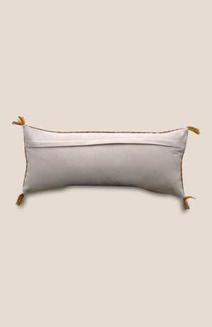Sabra Pillow Cover Fela - Home Decor | Shop Baskets, Ceramics, Pillows, Rugs & Wall Hangs online