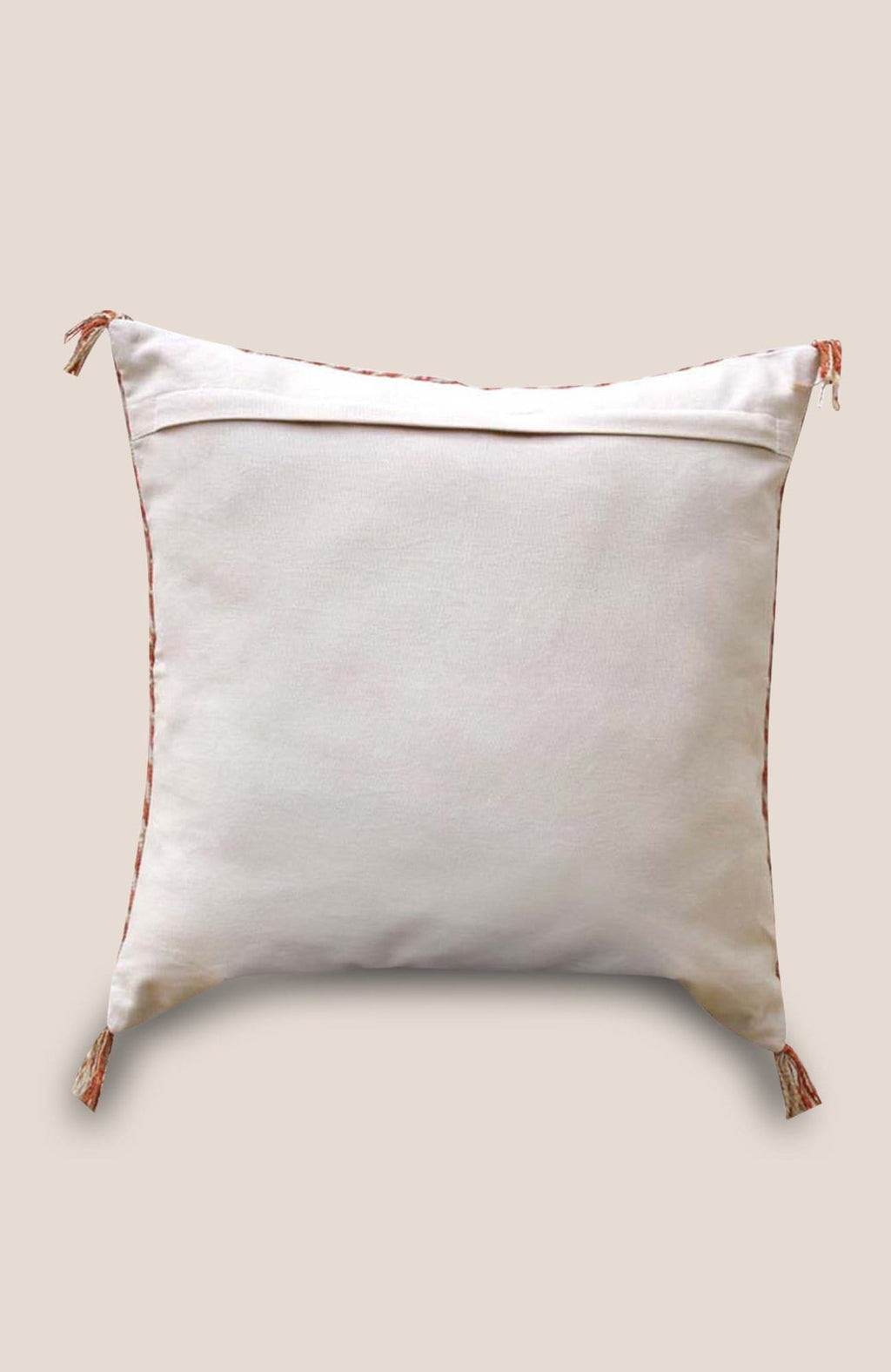 Sabra Pillow Cover Riona - Home Decor | Shop Baskets, Ceramics, Pillows, Rugs & Wall Hangs online
