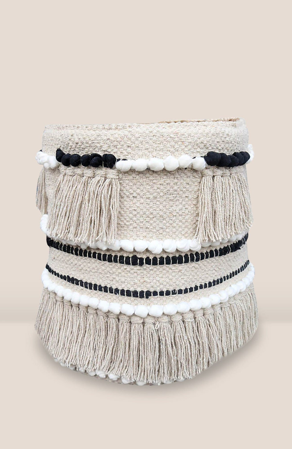 Woven Basket Ros - Home Decor | Shop Baskets, Ceramics, Pillows, Rugs & Wall Hangs online