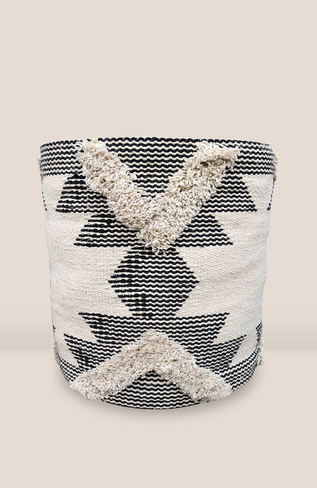 Woven Basket Meli - Home Decor | Shop Baskets, Ceramics, Pillows, Rugs & Wall Hangs online