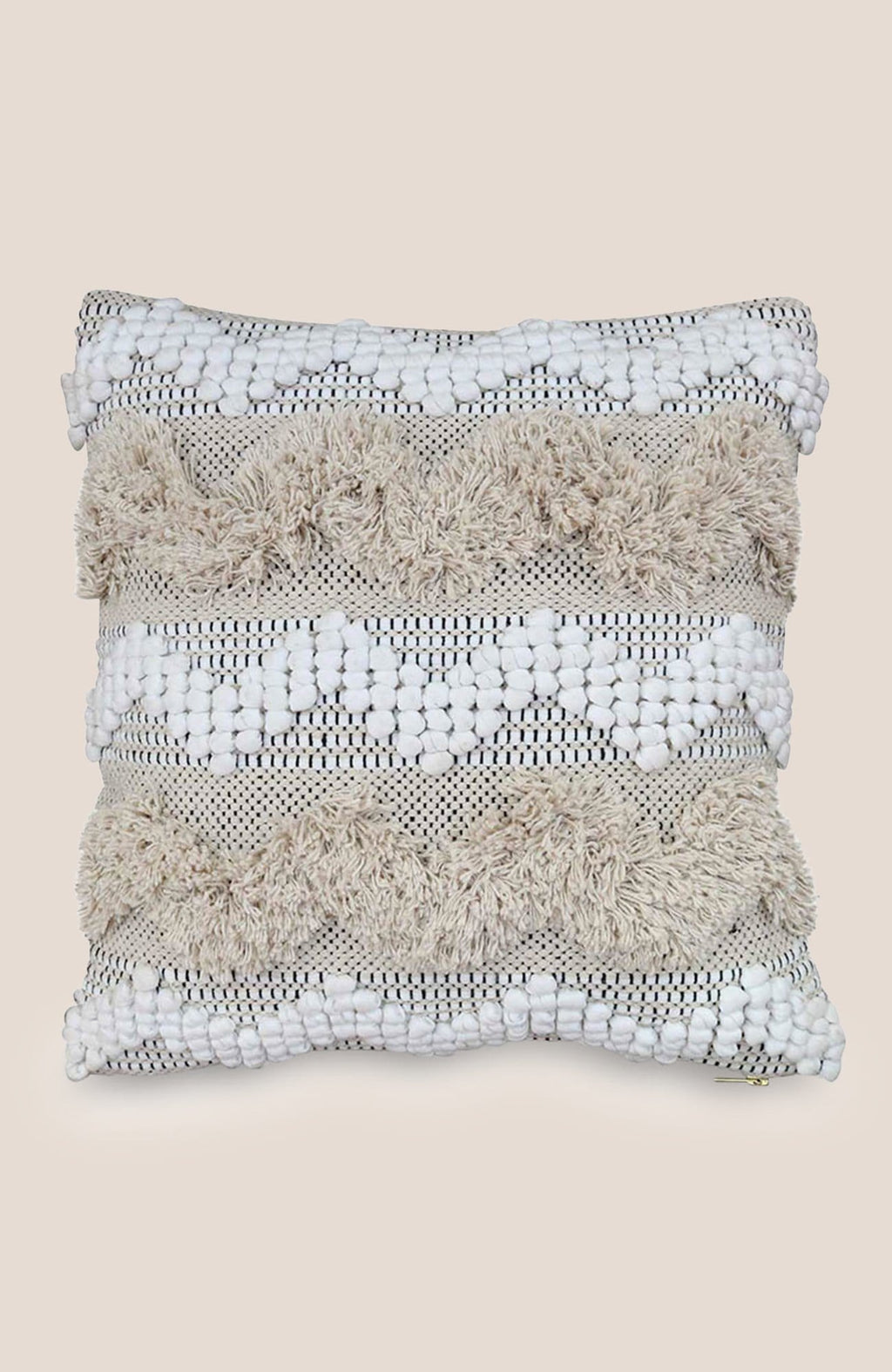 Pillow Cover Zen - Home Decor | Shop Baskets, Ceramics, Pillows, Rugs & Wall Hangs online
