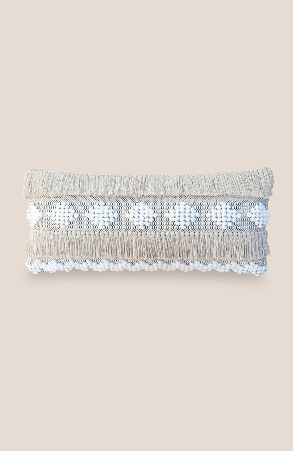 Pillow Cover Ember (rectangular) - Home Decor | Shop Baskets, Ceramics, Pillows, Rugs & Wall Hangs online