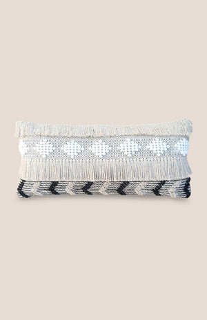 Pillow Cover Casa (rectangular) - Home Decor | Shop Baskets, Ceramics, Pillows, Rugs & Wall Hangs online