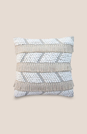 Pillow Cover Phia - Home Decor | Shop Baskets, Ceramics, Pillows, Rugs & Wall Hangs online