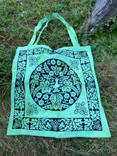 "Load image into Gallery viewer, Light weight 16""x18"" tote bags"