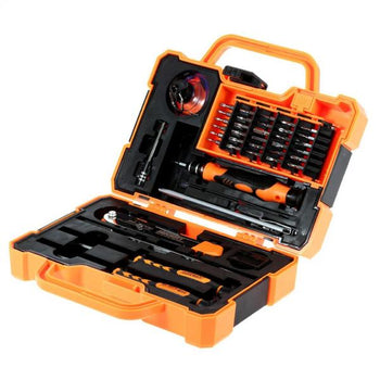 Tools Products