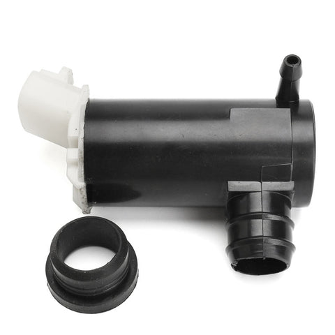 High Pressure  DC 12V 3.7A Water Pump Washer F