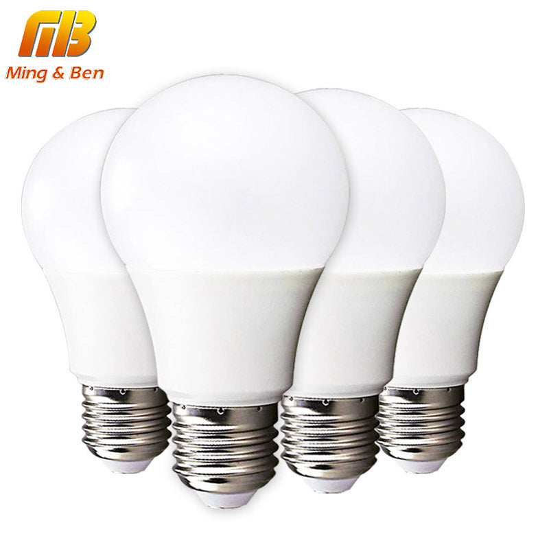 4pcs/lot High Brightness LED Light