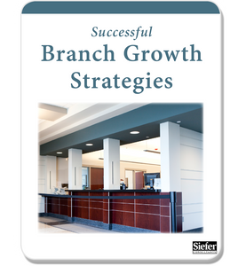 Successful Branch Growth Strategies