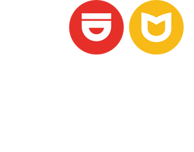 The German Outlet