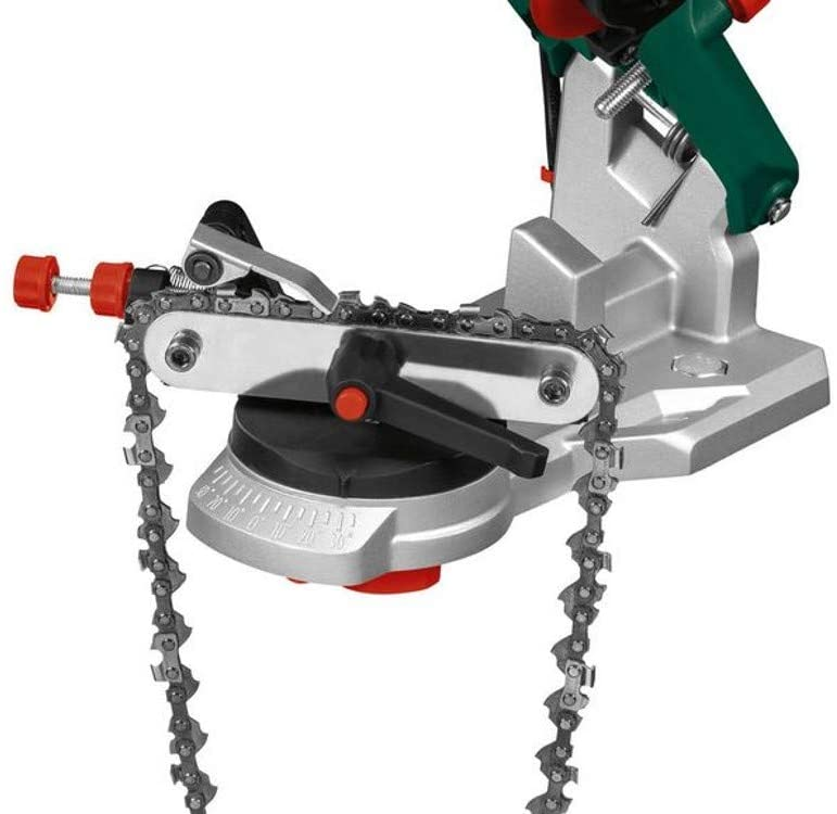 Chain Sharpener