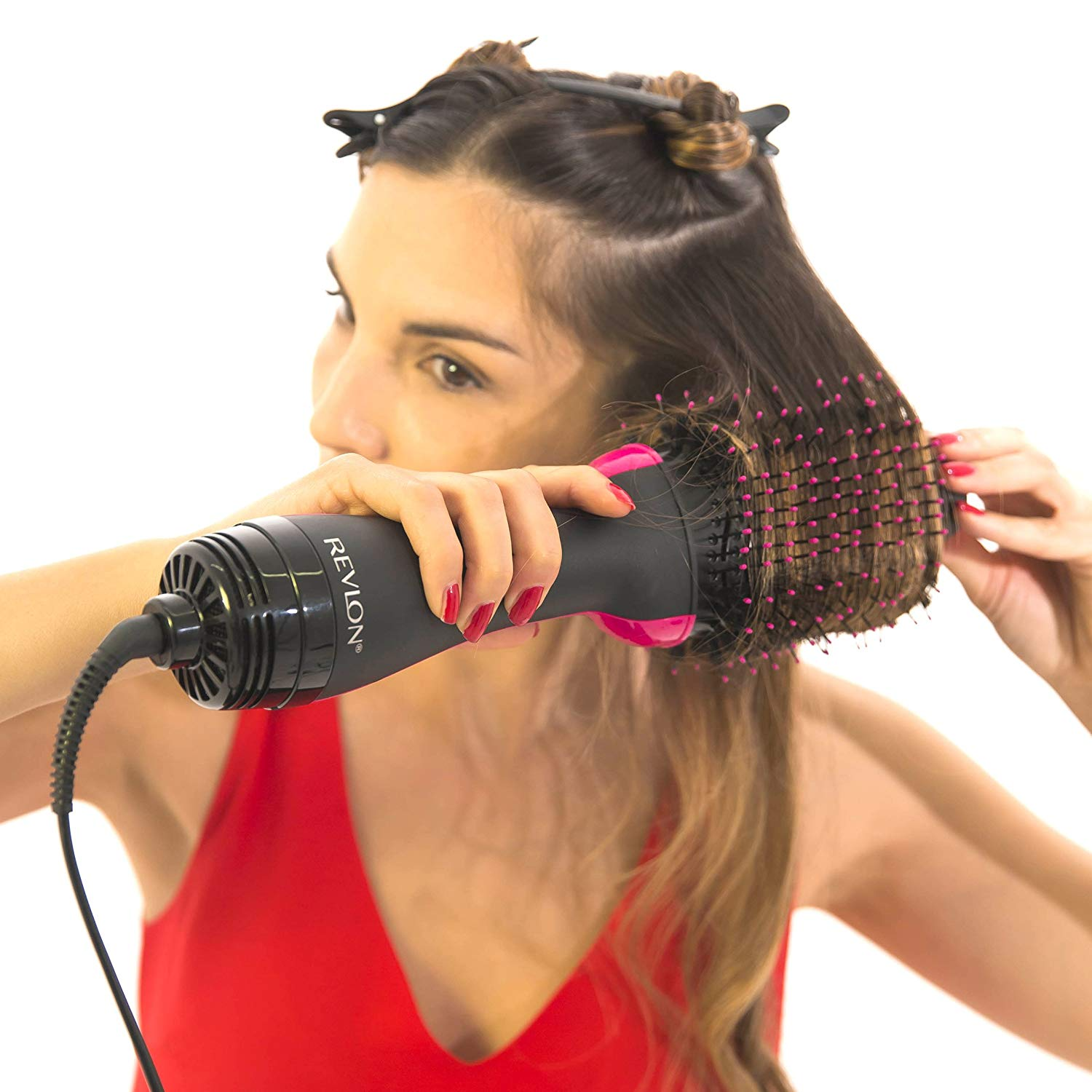Hair Dryer and Styler – The German Outlet