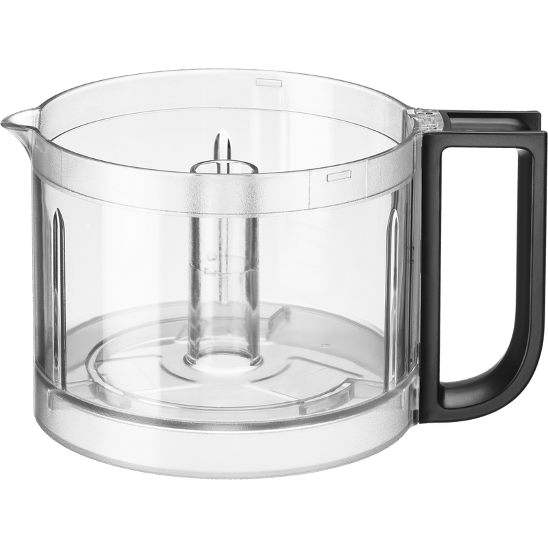 Mini Food Processor- Limited Edition