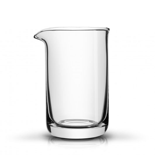 Mixing glass Pure -  600ml