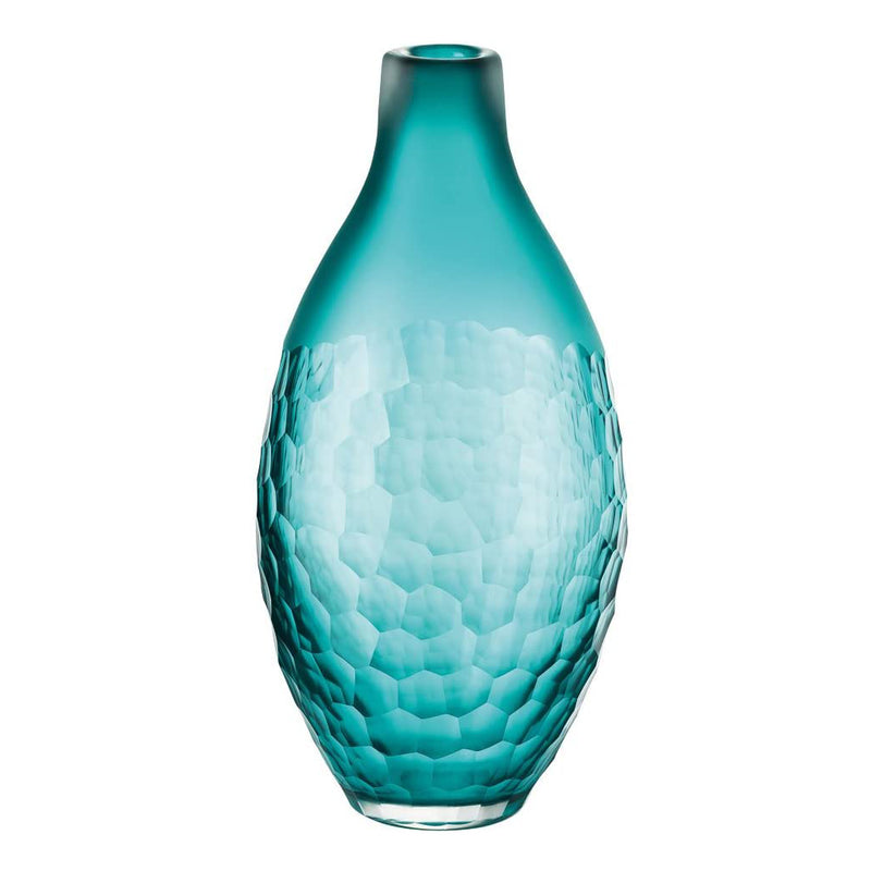 Decorative Flower Vase - Fiji by Rosenthal