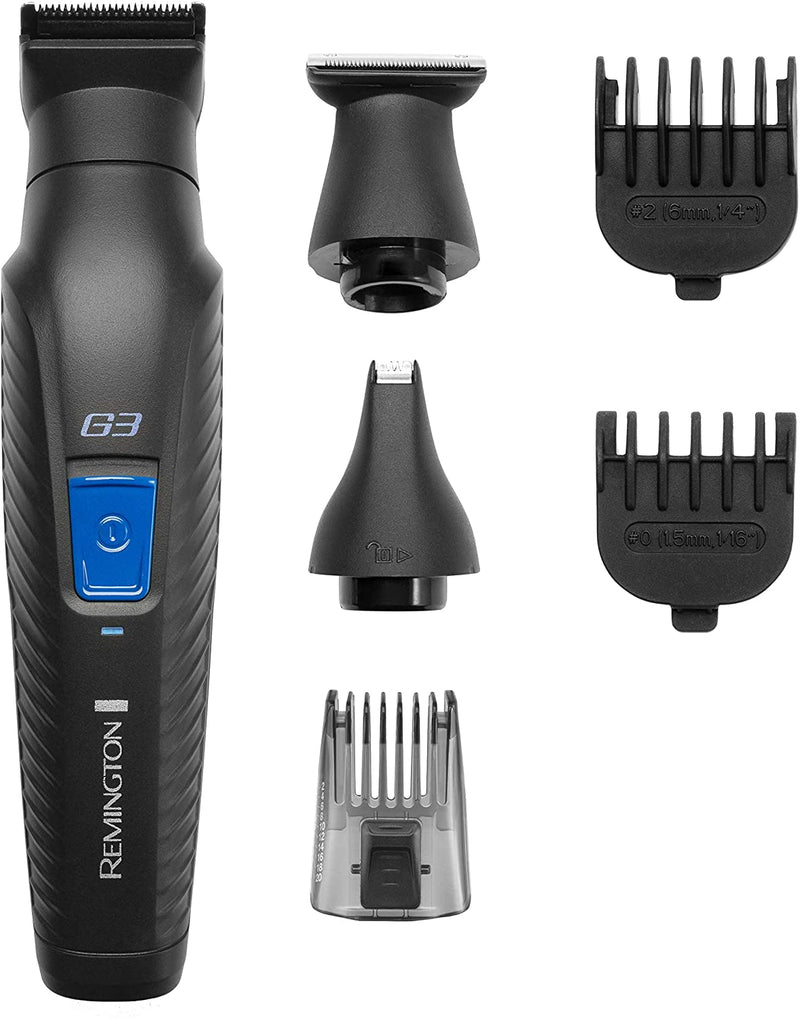 Graphite G3, All-in-One Cordless Electric Trimmer