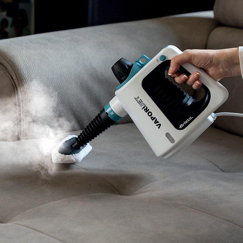 Vaporjet Portable Steam Cleaner
