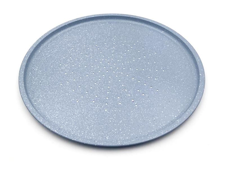 Perforated Pizza Pan 32 cm
