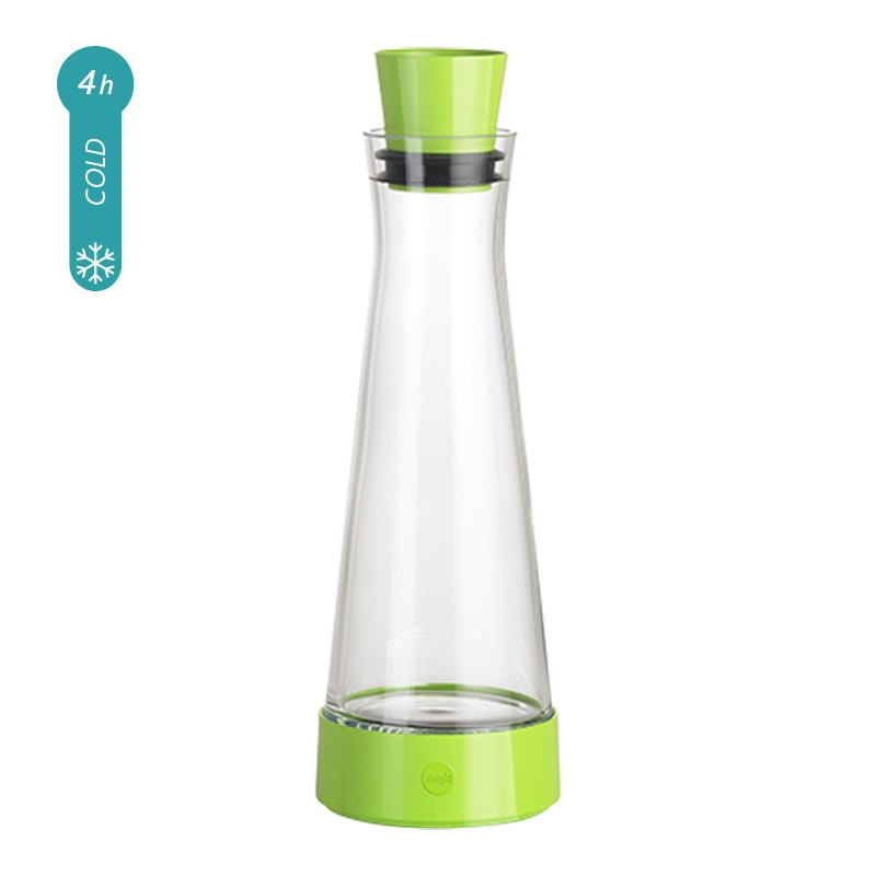 FLOW Friends Cooling Carafe