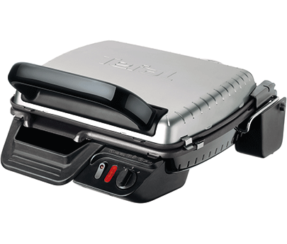 Contact Grill Ultra Compact Health Comfort