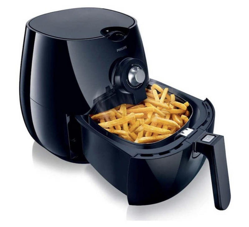 Philips Air Fryer 0,8 KG