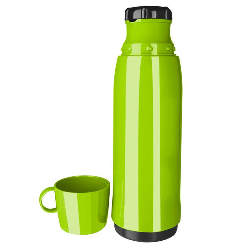 ROCKET Thermal outdoor  bottle