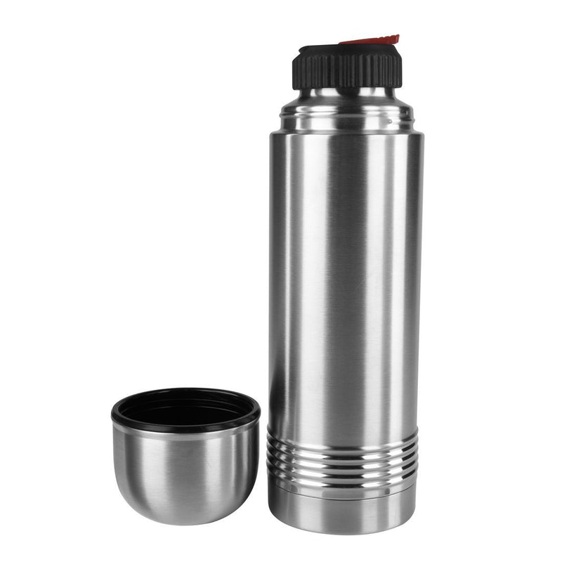 Senetor Thermal Flask