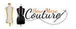 Sew More Couture
