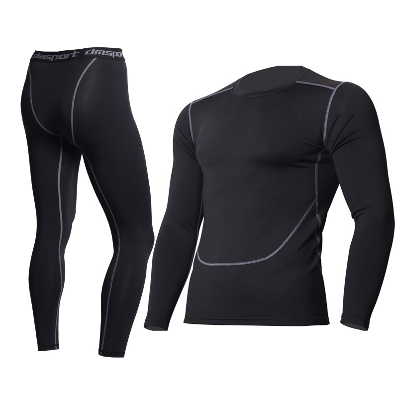 Thermo Compression Under Gear
