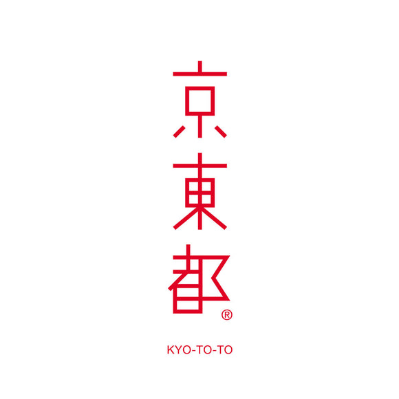 Kyo-to-to