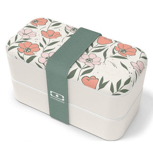 monbento original graphic bloom