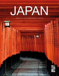 Japan: highligts of a fascinating country