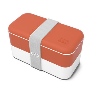 Monbento Original bentobox brique