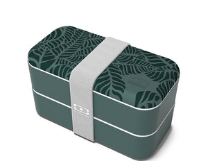 Monbento Original bentobox jungle