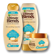 ultimate-blends-argan-oil
