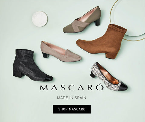 Shop Mascaro Now
