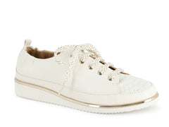 AGATHA OFF WHITE