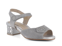 PARITA GREY